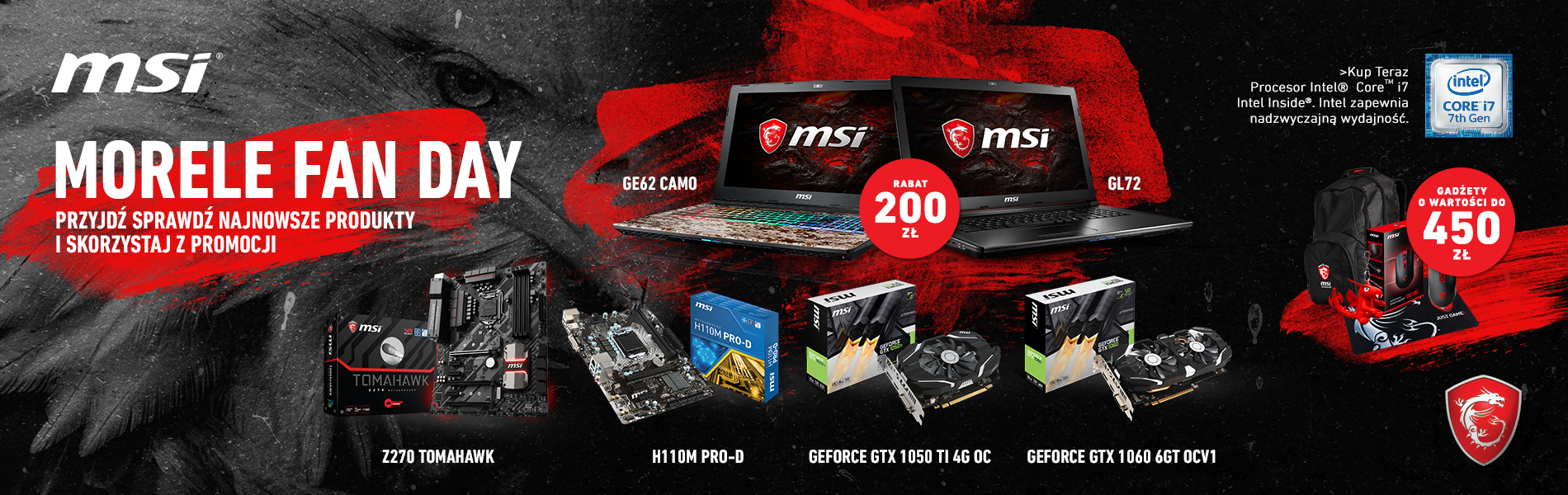 msi-morfanday-1900x600.png
