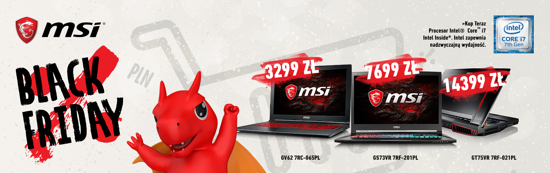 Msi-bf-nb-1900x600-ceny.png